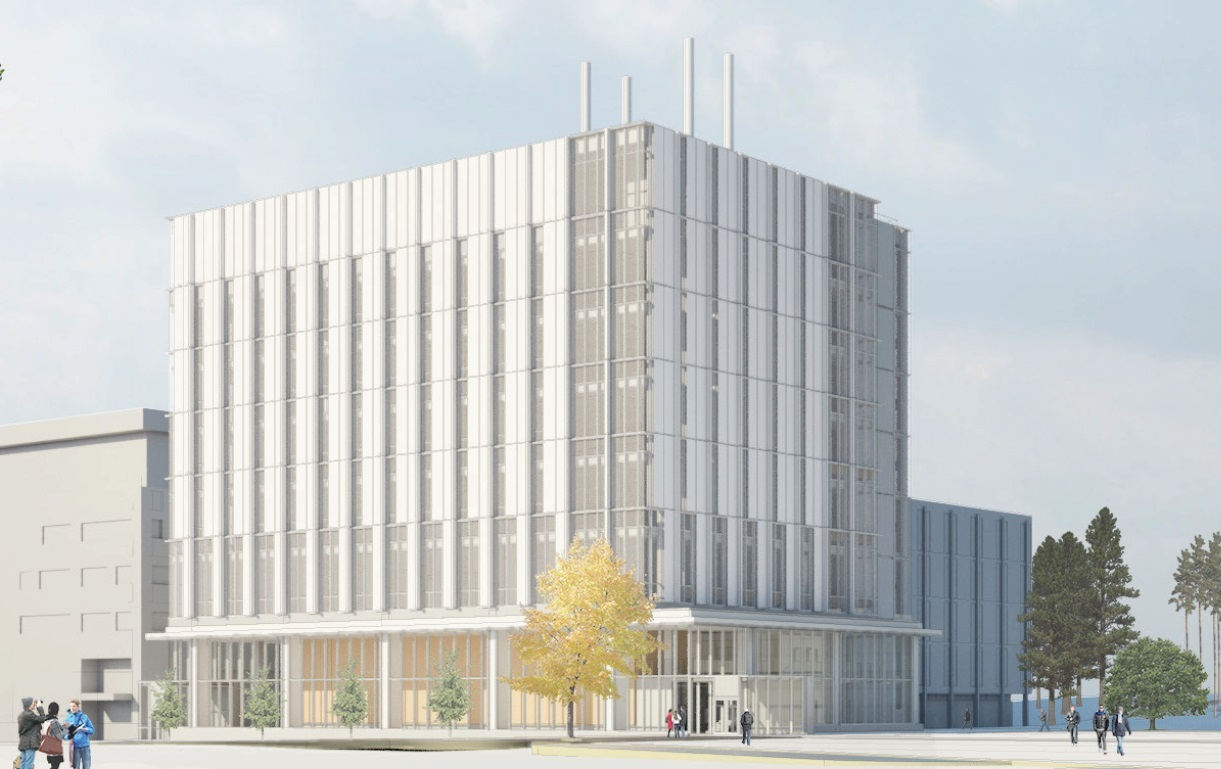 7500-New-Carleton-Health-Sciences-Building
