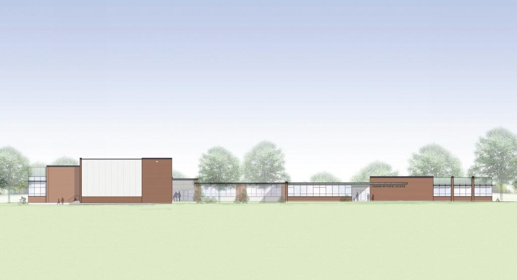 parkview-public-school-render-1024x555